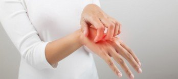 Alerjik Deri Hastalıkları Nelerdir?
