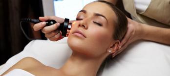 Dermatolojik Lazerin Kullanım Alanları